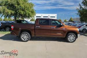 2017 Toyota Tundra Release Date Changes Mpg Specs Diesel