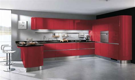 cuisine equipee pas chere cuisine equipee chez conforama 28 images cuisine 233