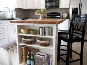 different ideas diy kitchen island kitchen innovative kitchen diy ideas kitchen cabinets diy how to build kitchen cabinets