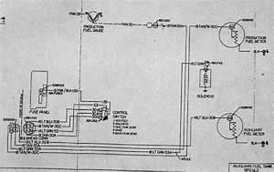 1978 Toyota 4wd Wiring Diagram