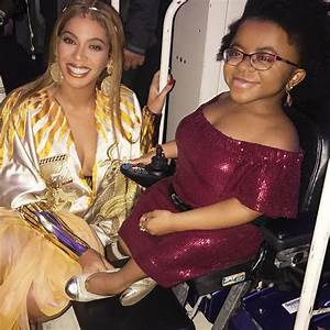 Beyonc Is Honored At Wearable Art Gala SNOBETTE