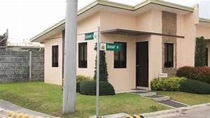 Sofia house and lot for sale bungalow rent to own house for Home furniture for sale in cavite