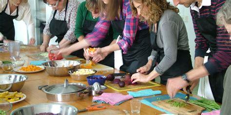 cours de cuisine lomme vegan food truck in luxembourg vegan catering bio cuisine
