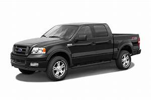 Ford Car  U0026 Trucks 2004 Models Factory Service  U0026 Shop Manual