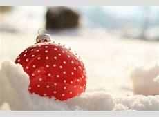 Kostenloses Weihnachtsbild Foto lizenzfrei