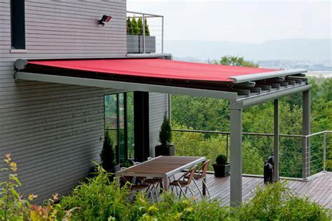 beste garten sichtschutz mauer bilder das beste terrassenüberdachung mit sonnenschutz das beste aus
