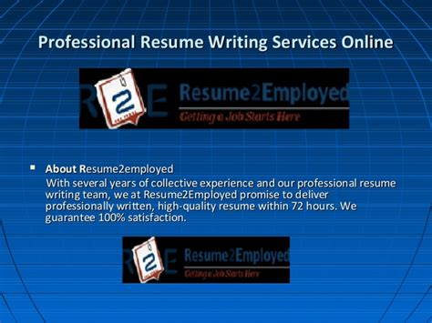write about something that s important professional resume