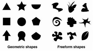 Elements Of Style Designing A Home A Life Pdf Organic Shapes Definition Examples And Forms