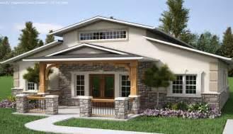 Home Design Exterior App Fabulous Country Homes Exterior Design Home Design