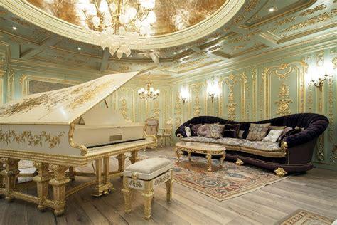 classic piano pitop   italian classic furniture