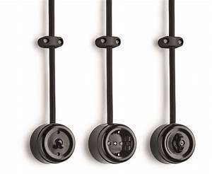 Historische Schalter Steckdosen : die besten 25 aufputz steckdose ideen auf pinterest steckdose mit schalter schalter ~ Markanthonyermac.com Haus und Dekorationen
