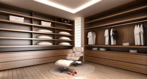 cuartos de baño modernos decoracion de dormitorio matrimonial moderno peque 241 o
