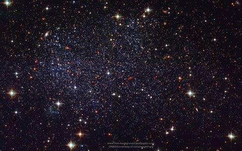 Stars Desktop Backgrounds