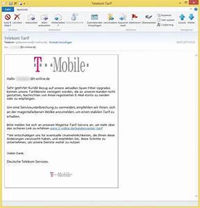 Telekom Mobil Rechnung Online : telekom tarif von telekom peterrammer t ~ Themetempest.com Abrechnung