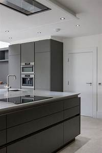 Best 25 warm grey ideas on pinterest warm grey kitchen for Kitchen colors with white cabinets with how do i get an uber sticker