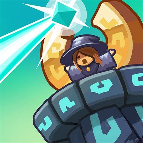 Fun Tower Defense Games Android