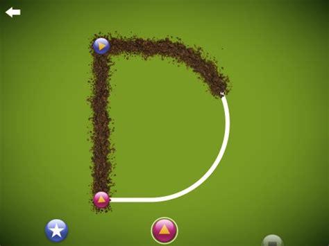 letter school app app review letterschool wired