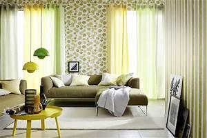 Polstermöbel Für Kleine Räume : l sungen f r kleine r ume ~ Bigdaddyawards.com Haus und Dekorationen