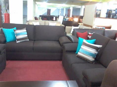 juegos de muebles salas   en mercado libre