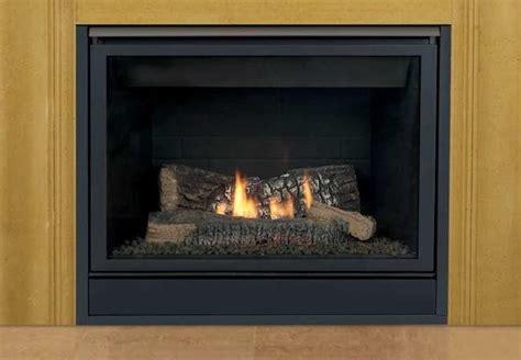 Heatilator Fireplace  Gas Fireplaces A Showcase Of