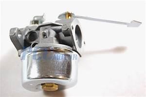 Aftermarket Carburetor For Tecumseh 640092a 632560 632560a 632557 Gca86