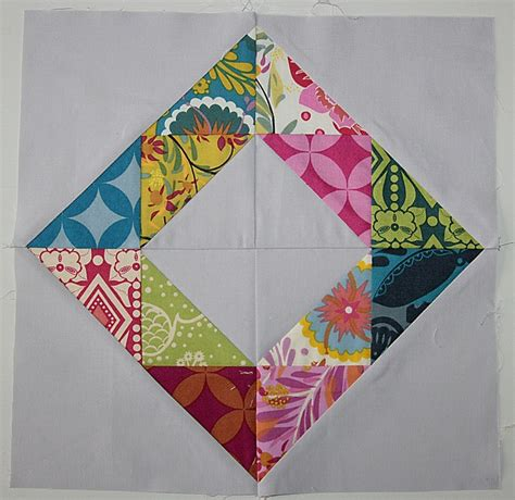 triangle quilt border templates best 208 triangle variations images on pinterest quilt