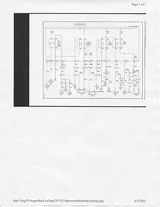 Diagram  Wiring Diagram Daewoo Nubira 2 Full Version Hd Quality Nubira 2