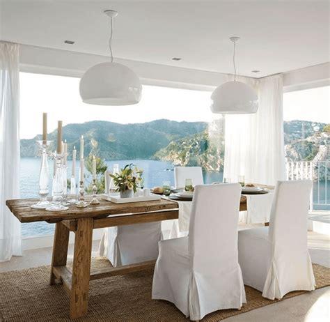 nautical design ideas perfect  seaside holiday homes