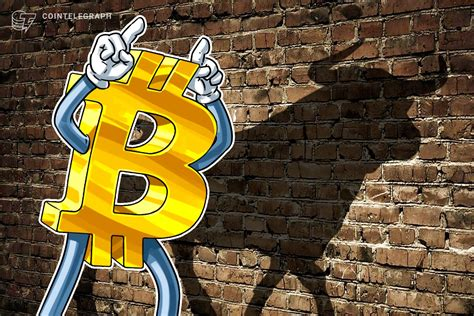 The worst day for conversion of 0.36 bitcoin in indonesia rupiah in last 10 days was the 29/03/2021.exchange rate has reached to lowest price. Bitcoin Price 'Not at the Top' of New Bull Cycle Yet, Data Shows