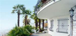 Haus Am Lago Maggiore Kaufen : minusio schweiz villa am see lago maggiore kaufen haus am ~ Lizthompson.info Haus und Dekorationen