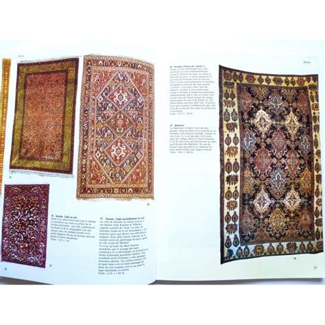 les plus beaux tapis d orient de stanley reed robert laffont