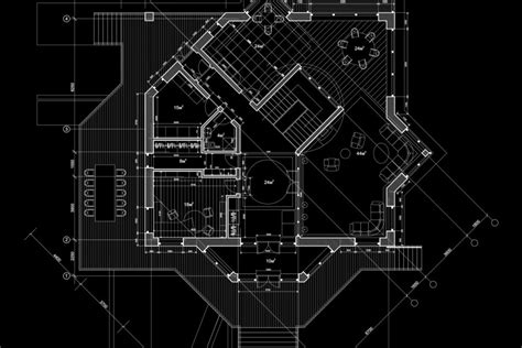 drafting and design technology using cad to create outstanding architectural designs