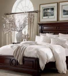 traditional bedroom decorating ideas 25 best ideas about traditional bedroom decor on traditional bedroom