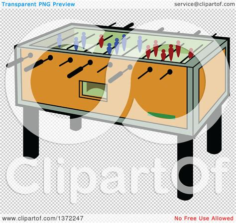 12268 clipart library comjob clipart free clip free clip 600 x 600 277k jpg clear table clipart free clip subsurface drip irrigation