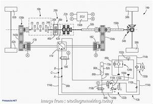 International 8600 Starter Wiring Diagram Popular 2001