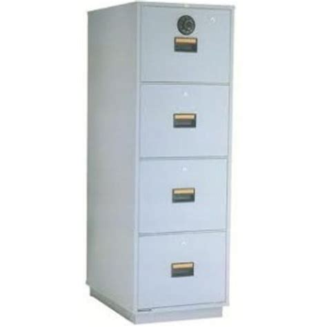 resistant cabinets 4 drawer resistant cabinet rp4