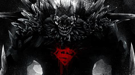 ultra hd wallpapers doomsday  mobile