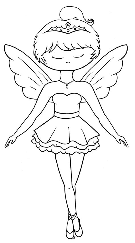 Cool Ballerina Colouring Page Fancy Nancy Coloring Pages3