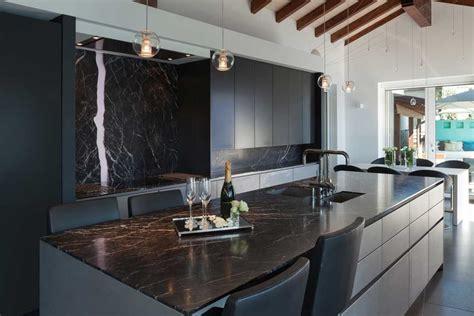 aanrechtblad ideeen om uw nieuwe keuken mee  te richten