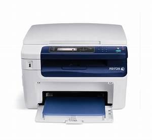 Xerox Workcentre 3045 črnobela A4 večopravilna naprava 3v1,