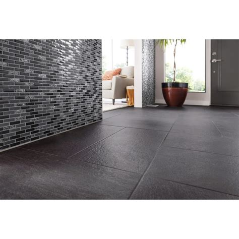 1000 images about flooring on ceramics slate tiles and charcoal