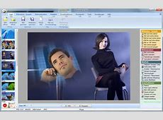 fotobearbeitungsprogramm zum fotos bearbeiten kostenlos