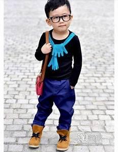 Little boy Swag, Ideas for Kindergarten school clothes ...