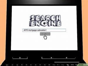 Effektiver Jahreszins Berechnen Online : den effektiven jahreszins berechnen wikihow ~ Themetempest.com Abrechnung