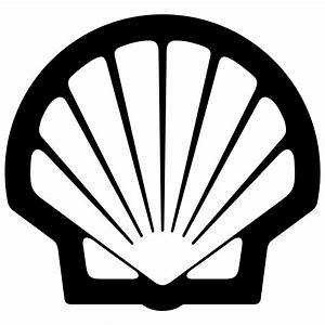 Royal Dutch Shell – Logos Download
