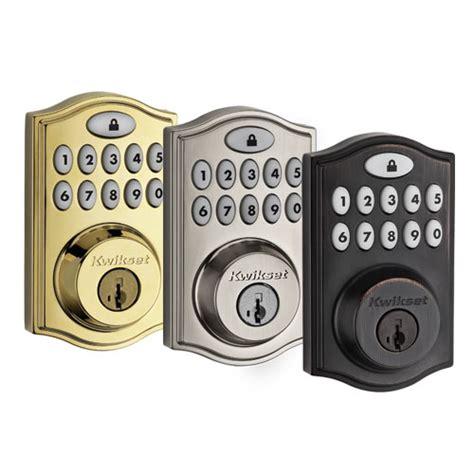 adt door lock adt pulse for less with adt authorized dealer zions