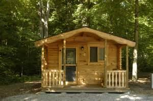 island tent rentals scioto trail state park