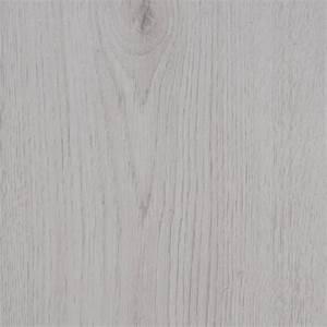 Laminat Weiß Günstig : bodenmeister laminat topflor landhausdielenoptik eiche nachbildung wei online kaufen otto ~ Frokenaadalensverden.com Haus und Dekorationen