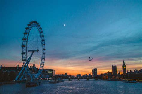 Affitto A Londra Appartamenti by Prezzi Affitto Appartamenti A Londra Una Guida Ai Costi A