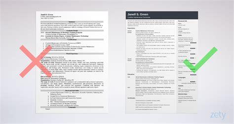 Resume Building Tips Pdf by Descargar Pdf Resume Summary Section Building Maintenance